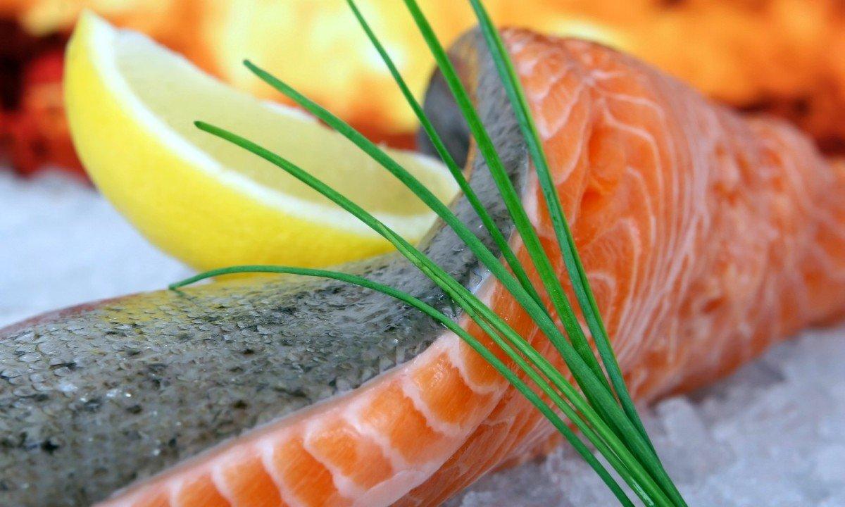 Fishtival